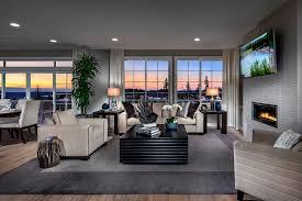 25 best interior designers in california the luxpad