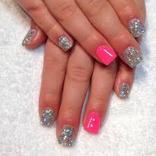 1258 best nails images on pinterest acrylic nails acrylics and