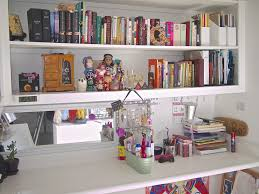 Teenagers Bedroom Accessories Teen Bedroom Organization Solutions