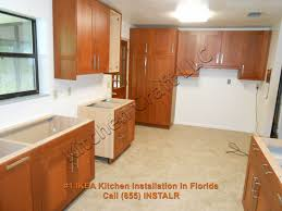 ikea kitchen cabinet installation gallery installer idolza