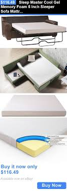 Más De  Ideas Increíbles Sobre Sleeper Sofa Mattress En - Sleeper sofa mattresses replacement