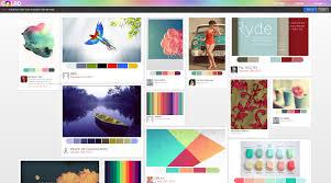 19 color palette generators that make web design easier elegant