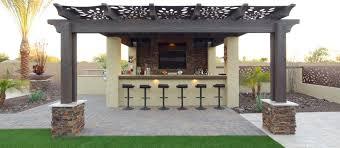 outdoor outdoor kitchen with pergola diy outdoor kitchen pergola