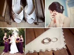 chic vegan pennsylvania bride wears ivory wedding dress peep toe