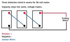 minn kota 80lb 24 volt wiring the lake st clair network