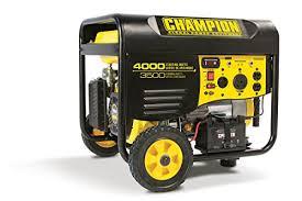 generator u0026 portable power generators patio lawn u0026 garden