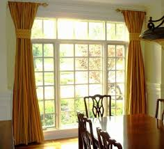Curtain Rods Either Side Window Window Curtains Ideas Of Curtain Rods Either Side Window