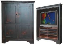 cheap tv armoire tv armoire furniture plasma tv armoire