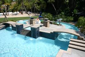 cool pool ideas cool pool 5 contemporary pool orange county by granite