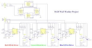 gold star wiring diagrams gold wiring diagrams