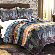 quilts sets queen u2013 co nnect me