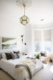 best 25 parisian bedroom ideas only on pinterest parisian style combining parisian minimal inspired decor is a thing and it s gorgeous