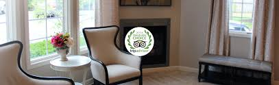 Ohio travelers choice images Belamere suites hotel award winning romantic getaway belamere jpg