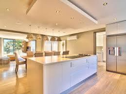 kitchen ceiling ideas pictures modern drop ceiling ideas drop ceiling designs drop ceiling