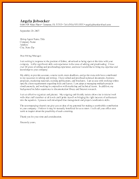Friendly Termination Letter 6 Letter To Editor Format Janitor Resume