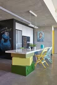 lego inspired interior decor