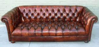 used sofas for sale ebay vintage brown leather sofa sofas sale on ebay used singapore black