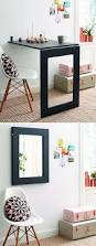 Furniture For Small Spaces 20 Smart And Stylish Folding Furniture Pieces For Small Spaces