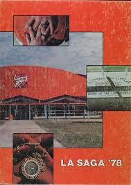 caprock high school yearbook 1978 caprock high school yearbook online amarillo tx classmates
