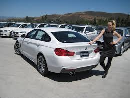 bmw 435i xdrive gran coupe review bmw 428i gran coupe m sport 19 m wheels review coral