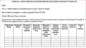report requirements template reporting requirements exle professional and high quality