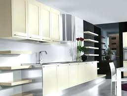 Kitchen Cabinet Doors Replacement Costs New Kitchen Cabinet Doors Replacing Cost How Much Would It To