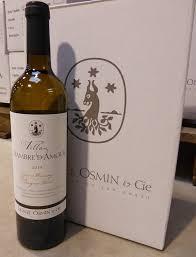 chambre d amour vin blanc vin blanc chambre d amour 1 la cave de l233on le caviste de