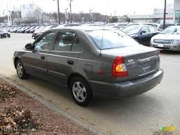 2000 hyundai accent gs grey on 2000 images tractor service and