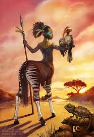 the 25 best mythical creatures ideas on pinterest fantasy