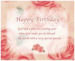 happy birthday religious quotes quotes happy birthday