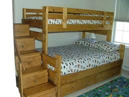 Build Bunk Bed Bunk Beds Realvalladolid Club
