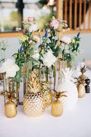 wedding arches target alternative decor ideas for your wedding barns test