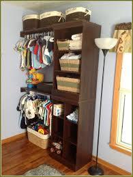 shelves stunning closet organizers menards dakota closet designer
