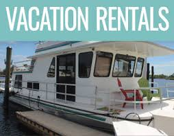 Rental Car Port Of Miami Port Of The Islands Naples Fl