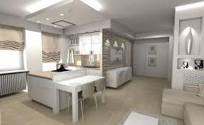 arredatori d interni consulenza progettazione arredamento d interni ristrutturazioni