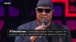 Sofa King Snl by Taking A Knee Why Are Nfl Players Protesting And When Did They