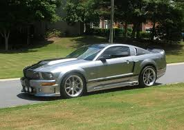 ford mustang 2007 specs sanchezlnr 2007 ford mustang specs photos modification info at