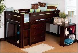 bedroom set with desk student bedroom set bedroom sets with desk on bedroom used twin set