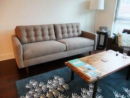 Modern Sofa Seattle by More Products Couch Seattle