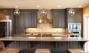 colorful kitchen cabinets ideas fascinate ideas mabur intriguing yoben as of munggah hypnotizing