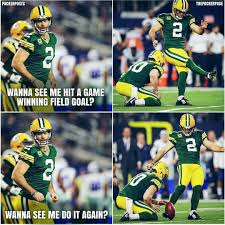 green bay packers packers cheeseheads greenbay follow
