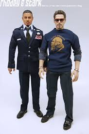 review zcwo mens hommes mh vol 10 1 6 u s air force officer