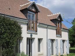 chaumont sur loire chambre d hotes les hauts de chaumont chaumont sur loire maison d hôtes centre