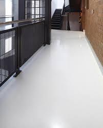 flooring polished concrete floor cleaning floors daytona beach