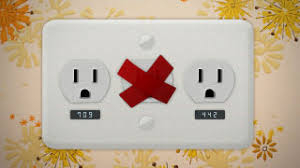 how much is a light bill how i cut my energy bill by a third with tech and common sense