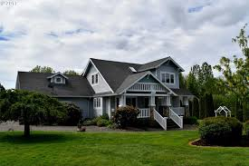 Old Ranch House Homes For Sale In Hockinson Wa Go With Ro