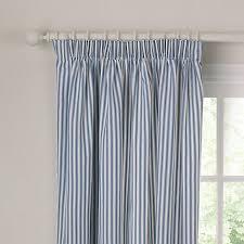 John Lewis Curtains Childrens Best 25 Coastal Inspired Pencil Pleat Curtains Ideas On Pinterest