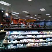 Is Qfc Open On Thanksgiving Qfc 21 Photos U0026 51 Reviews Grocery 11100 Roosevelt Way Ne
