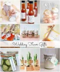 wedding ideas popular wedding favor ideas favors inexpensive for