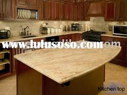 Prefab Granite Kitchen Countertops by Granite Countertop Prefabricated Granite Countertop Prefabricated